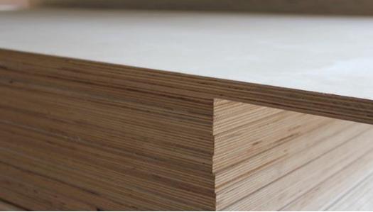 木胶板选购主要注意四个方面
