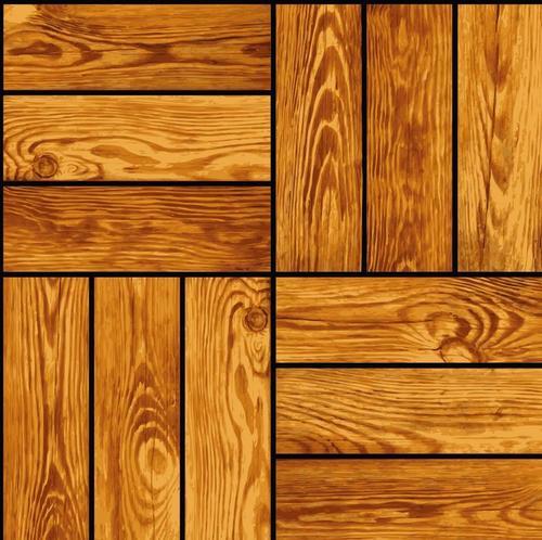木材加工后有哪些种类?
