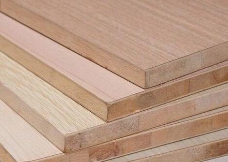 建筑模板的种类,如何辨别建筑模板的优劣