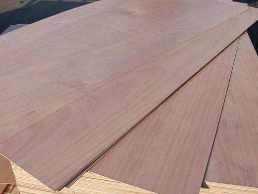 木胶板板材等级划分